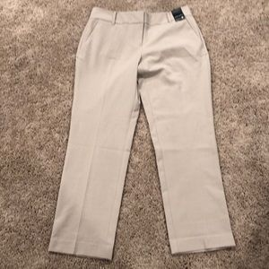 New York & Co pants size 6